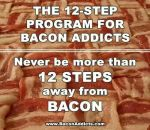 bACONFUNNY12
